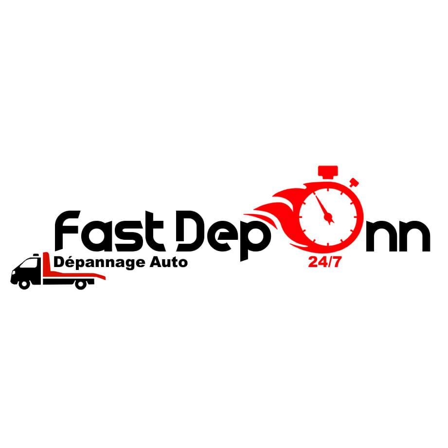 (c) Fast-depann.fr