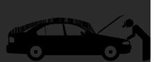 dépannage auto La Garenne-Colombes