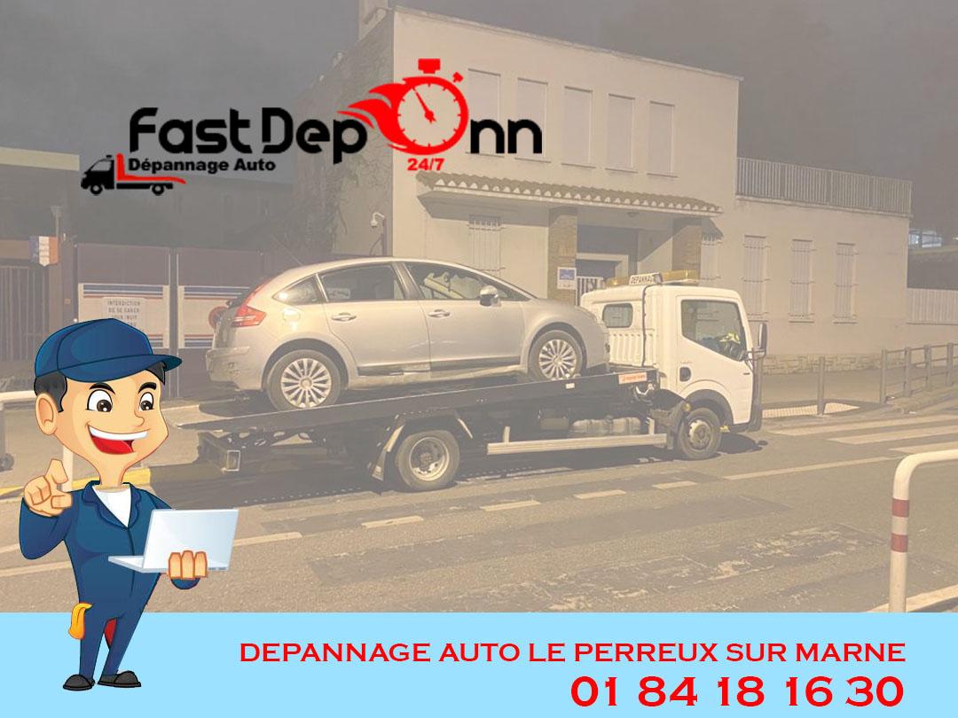 DEPANNAGE-AUTO-LE-PERREUX-SUR-MARNE